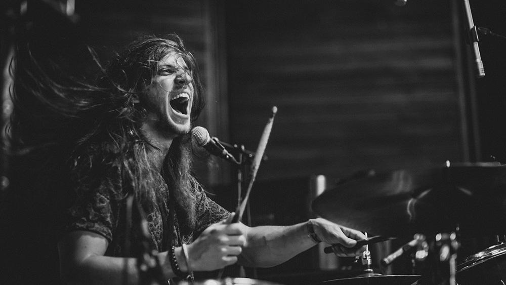 David_Drums